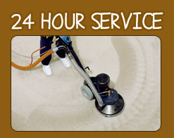 Hollywood Carpet Cleaning Experts  24/7 emergency services