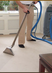 Hollywood Carpet Cleaning Experts